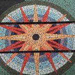 Mosaic 20 year Anniversary
